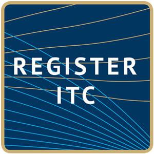 Register ITC